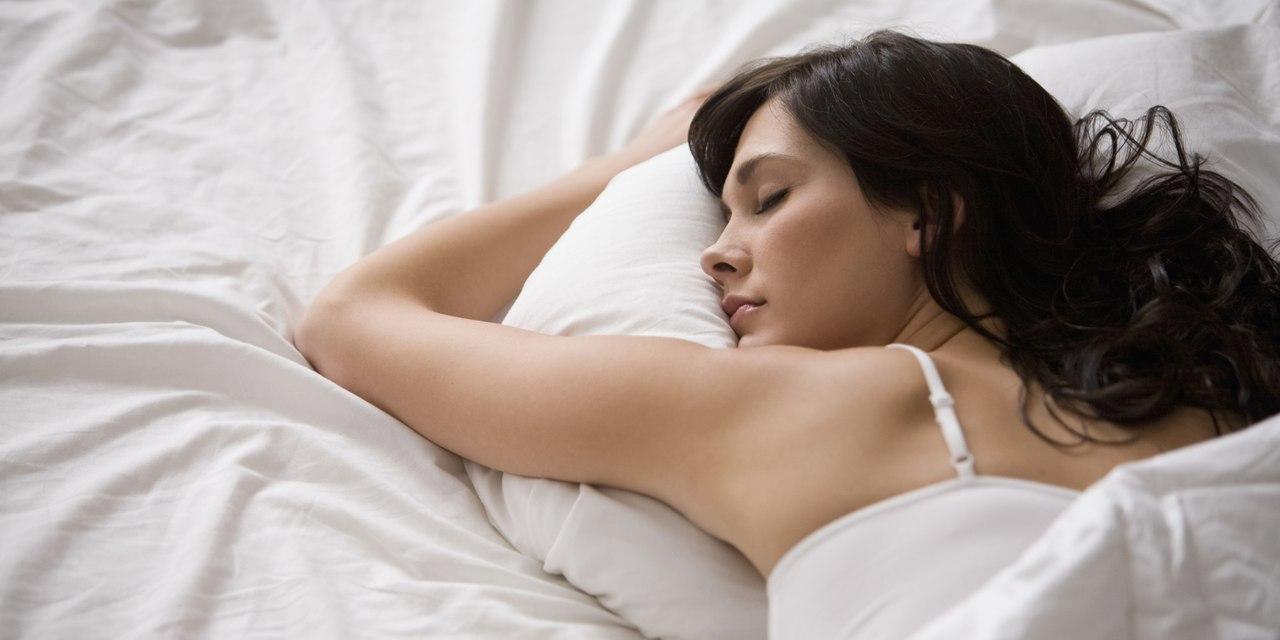 девочка, девушки, фото, сны, деятельность при бессоннице