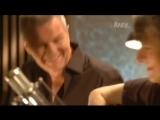 Jimmy Barnes Neil Finn - Lola (Live - My First Gig)