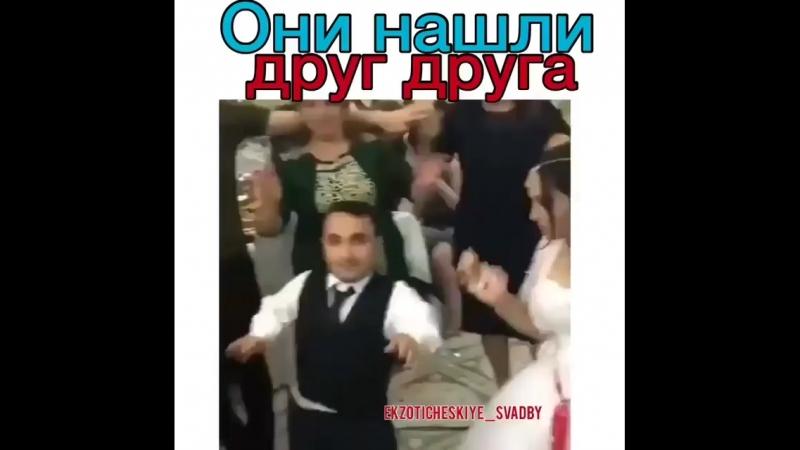 Korolevskie_svadbi_BioDnB3A5GL.mp4