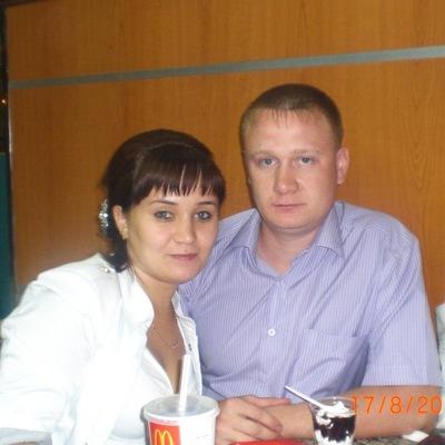 Ильнар Миннегалиев, 23 мая 1986, Азнакаево, id138980802