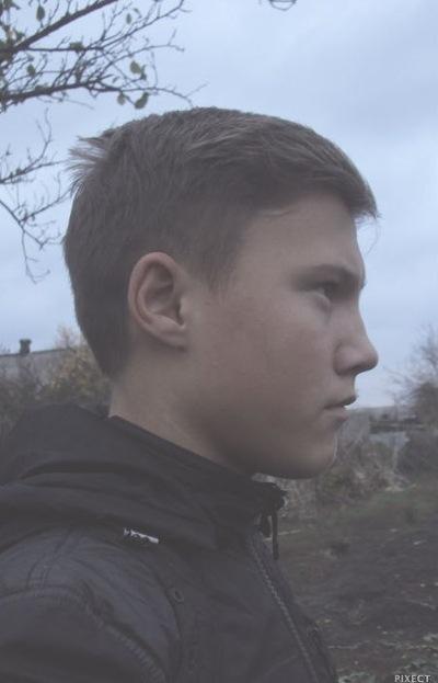 Олег Коваленко, 13 января , Донецк, id156966205
