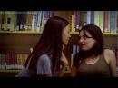 Mila Kunis Lesbian Scene