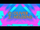 Oliver Heldens Lenno - This Groove (Lyric Video)