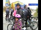 Велосипедисты_20.09.18