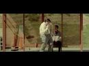 Duke Dumont feat A*M*E Need U 100% Official Video