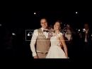 Юра и Юля | Cinematography Danik Prihodko