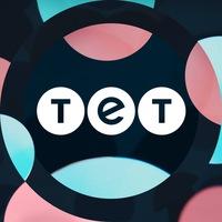 tet_tv