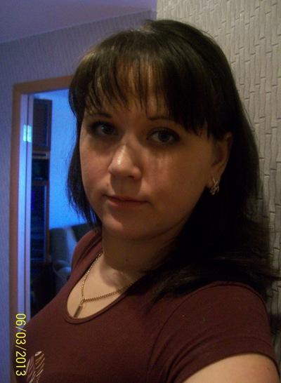 Аня Фролова, 16 мая , Казань, id26387199
