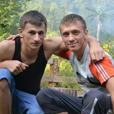 Міша Циганчук, 10 ноября , Киев, id16409024