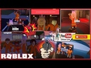BOSS 😎 UPDATE Roblox Jailbreak Playing with wonderful friends Shout out see desc
