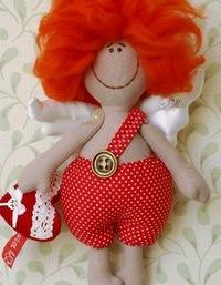 Елена Тореева, 18 августа 1988, Кострома, id119939565