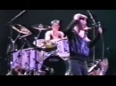 Morrissey - Suedehead Wolverhampton 1988
