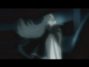 Trinity Blood 23 - The Crown of Thorns I - City in the Mist
