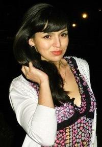 Александра Беспалова, 26 декабря , Новочебоксарск, id6860426