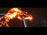 X-MEN: DAYS OF FUTURE PAST - Official International (Japanese) Trailer #2 (2014) [HD]