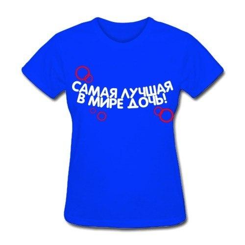 картинки футболки с надписями Магазин футболок и маек.