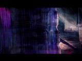 Sean Callery Jessica Jones Main Title (OST Marvel's Jessica Jones)