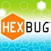 Микророботы Hexbug