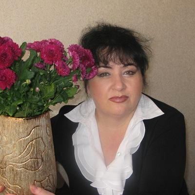 Наталья Баранова, 27 марта , Сергиев Посад, id99380813