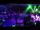 Пониребрик-2018-DJ PON3-Coloratura-The Spectacle