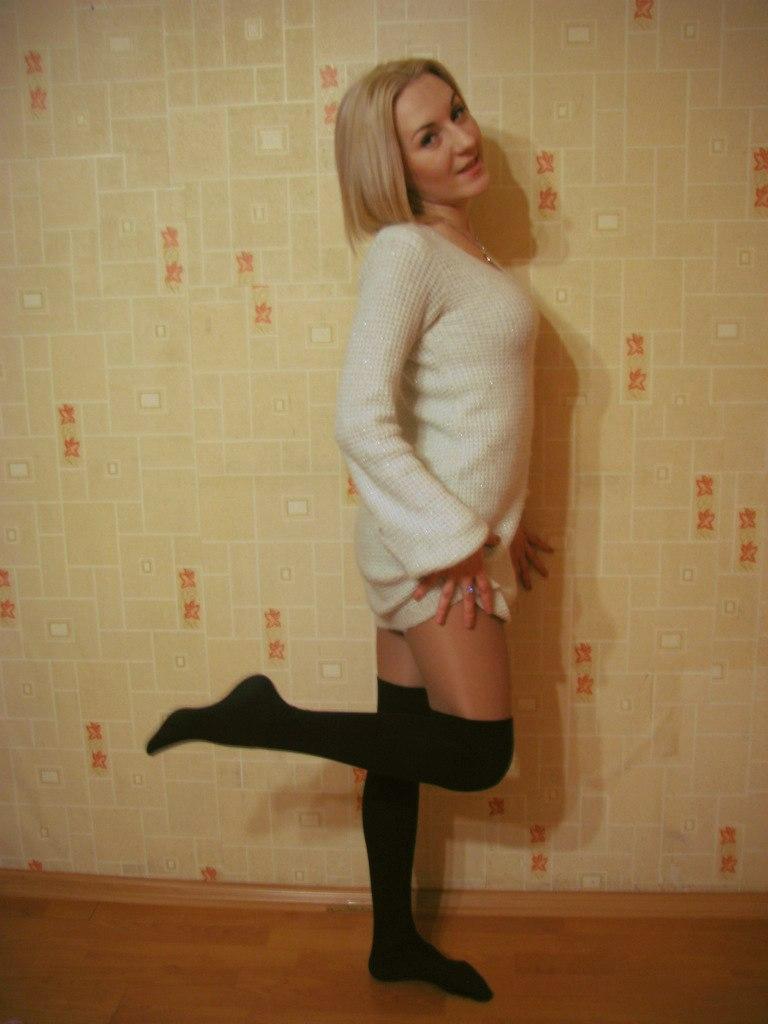 Леночка Веселовская, Владивосток - фото №4