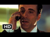 Ocean's Eleven (45) Movie CLIP - Benedict Gets Duped (2001) HD