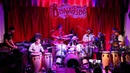 Paa Kow - Ɔban Tokuro (Live at Club Bonafide)