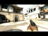 Highlight  by CozzaFrenzyTV (vaks ace p2000)