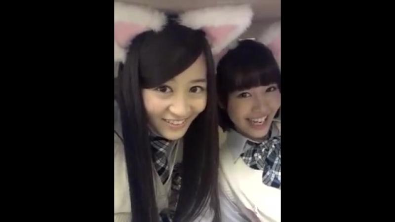 2012/12/12 23:45:01 @ G Jonishi Kei