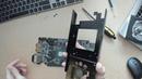 Corsair HG10 A1 гибридное охлаждение для видеокарт 10 серии