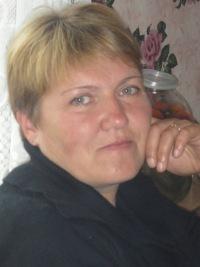 Ирина Карташова, 8 декабря , Питкяранта, id153395439