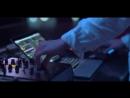 Giga Papaskiri - Lucie From Paris (Official Video)