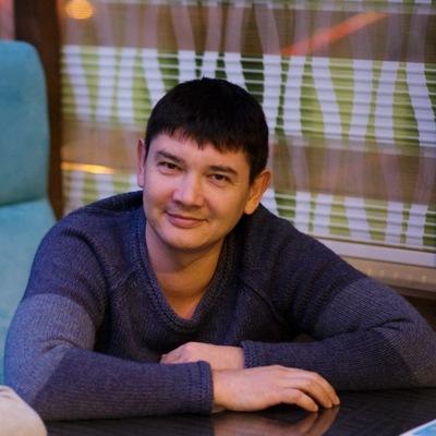 Евгений Грошев