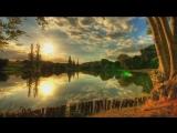 Хроноп - Деревенская песня