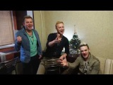 SunStroke Project - концерт в Бендерах!!! 05.01.2014