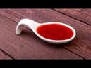 5 лучших рецептов СОУСОВ 4 способа стерилизации банок