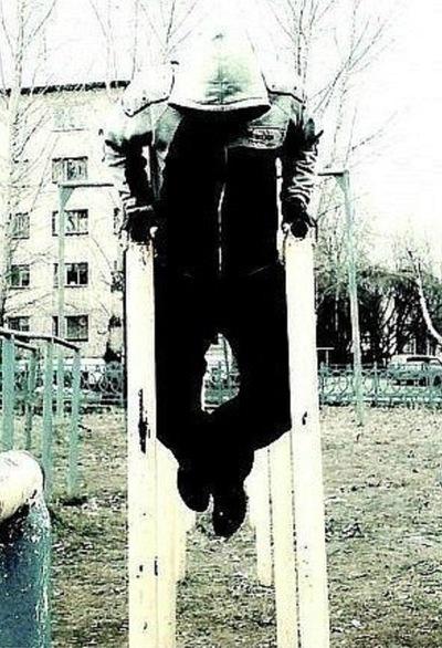 Александр Клименко, 12 апреля , Лубны, id127292785