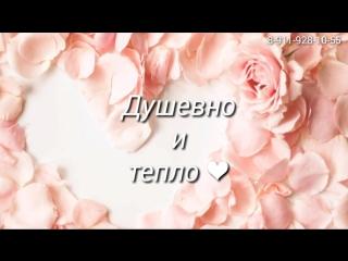 Свадьба Антона и Светланы! С любовью, ведущая Елена Моисеева 8911-928-10-55