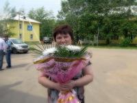 Елена Соболева, 24 марта 1998, Красноярск, id182853061