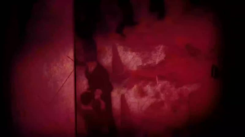 ChaosChild - Steam Announce Trailer