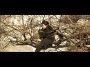 Christos Gregoriades - San Angelos SAgapisa feat. Elena Anagiotou Official Videoclip