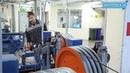 Ивантеевцы изготавливают интеллектуальный электрообогрев в ОКБ «Гамма»