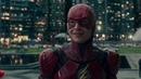 Воскрешение Супермена , Лига справедливости 2017