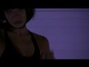Jane Soul(Женя Пинчук)-Iнший