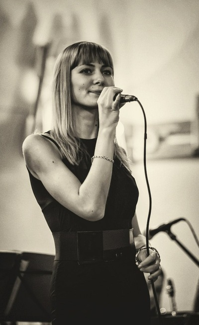 Вікторія Кутова, 18 января , Киев, id42603992