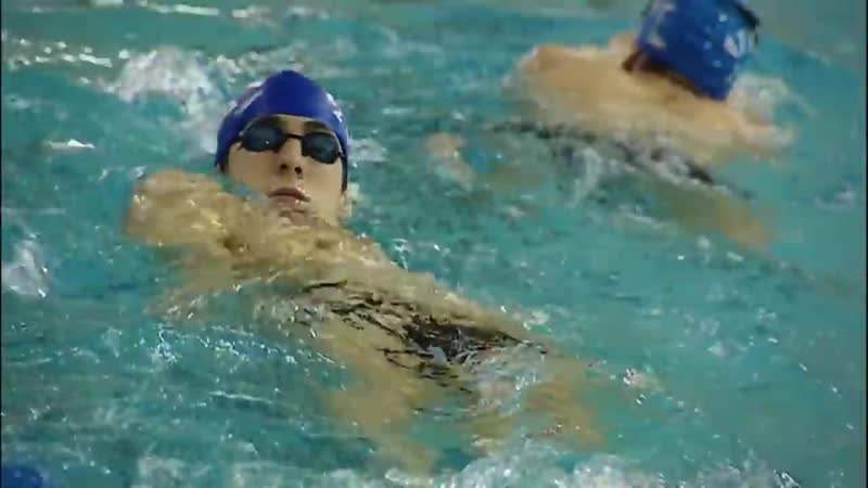 When Michael Phelps Was Just a Teenager ¦ Before They Were Superstars