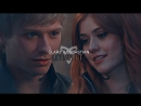 Clary and Sebastian ○ Let me Out ○ AMadFanLover
