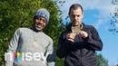 Noisey Birmingham: The Unstoppable Rise of Birmingham Rap