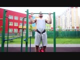 Виталий Дан РЕАКЦИЯ на ИГОРЬ ВОЙТЕНКО ДО и ПОСЛЕ. Трансформация Виталий Дан