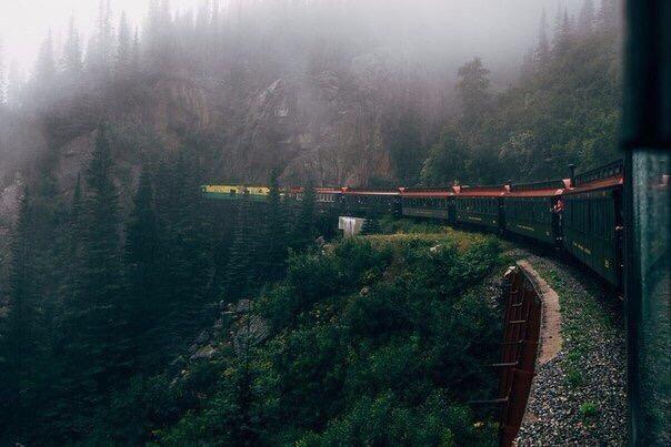 Роскошные пейзажи Норвегии - Страница 19 8XQJBHUkGf4